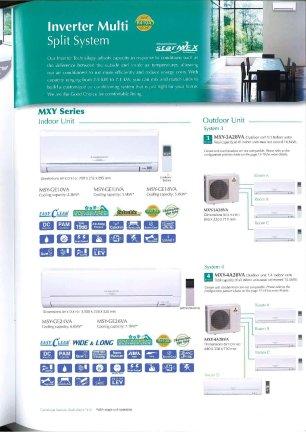 Mitsubishi Starmex System-page-013