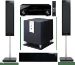 Pioneer-AV-System