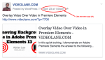 How to Link to a Specific Facebook Post from Another Website