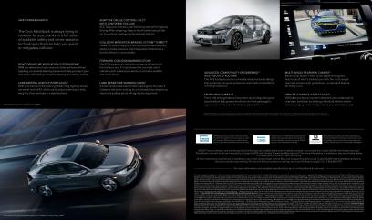 Honda Civic Hatchback 2017 | pg1