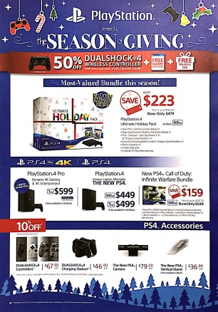 sony-tv-and-playstation-ps4-sitex-2016-img_2037