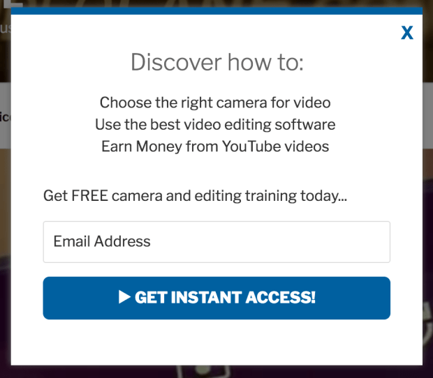 Get FREE camera and editing training today.png