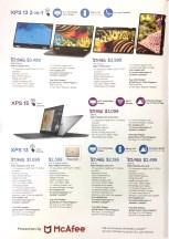 Dell Deals @ COMEX 2017 | pg2