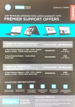 Lenovo Deals @ COMEX 2017 | pg15
