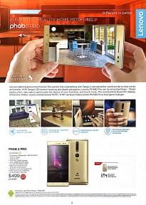 Lenovo Deals @ COMEX 2017 | pg18