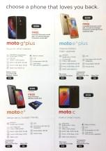 Motorola Deals @ COMEX 2017 | pg4