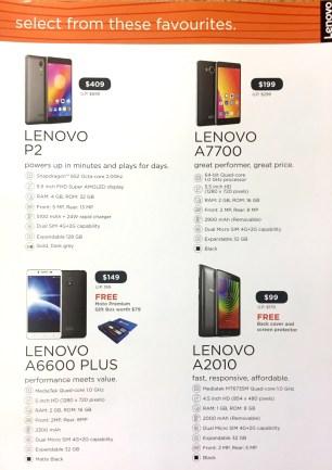 Motorola Deals @ COMEX 2017 | pg6