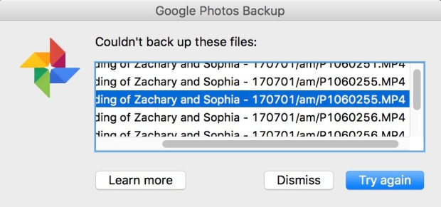 Google Photos cannot backup.jpg