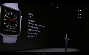 Apple Watch Series 3 | Image16