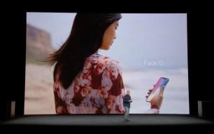 Apple iPhone X   image18