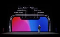 Apple iPhone X   image21