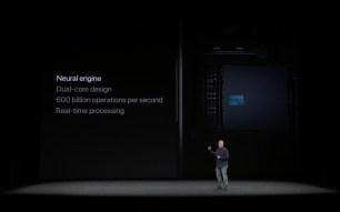Apple iPhone X   image22