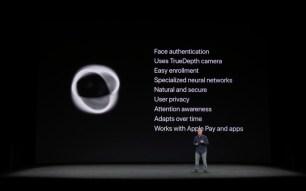 Apple iPhone X | image24