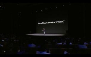 Apple iPhone X   image32