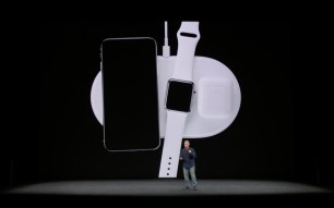 Apple iPhone X   image33