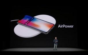 Apple iPhone X   image34