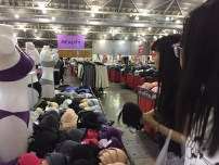 Robinsons Expo Sale 6