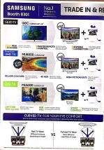 CEF Consumer Electronics Fair 2017 | 2 - 5 November | Suntec Singapore | pg8