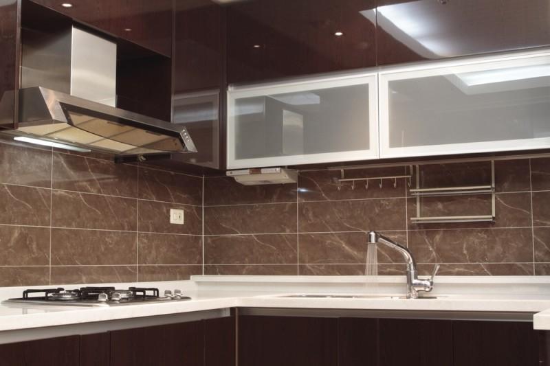 aluminum kitchen cabinets american plastic toys custom aluminium kitchens manufacturers adriatic