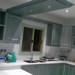 Modern Kitchen Cabinets Online How To Design A Remodel Aluminium | ...