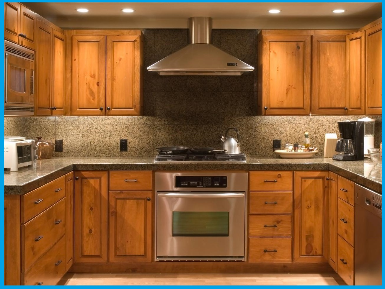 Kitchen Cabinets  Creation Your Cooking Area  Adriatic
