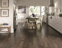 Adriatic Flooring LLC - hardwood | Laminate
