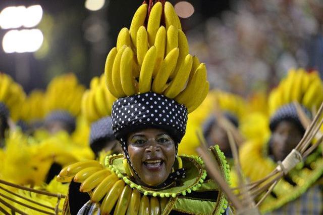 """¿Cuál es el origen del término """"república bananera""""? –"""