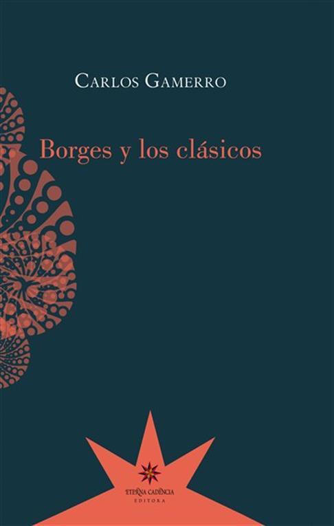 Borges, el lector que armó nuestra biblioteca