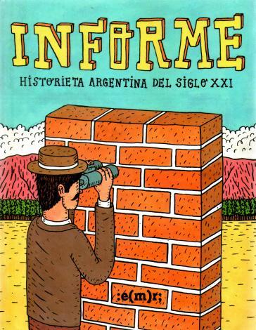 Buenas noticias desde Argentina (por fin):por Patricio Pron -Prodavinci