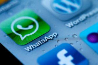 WhatsApp permitirá chatear con contactos sin tener su número de teléfono   Nexofin