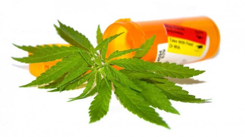 Marihuana medicinal: Los resultados de los estudios desafortunadamente no son claros