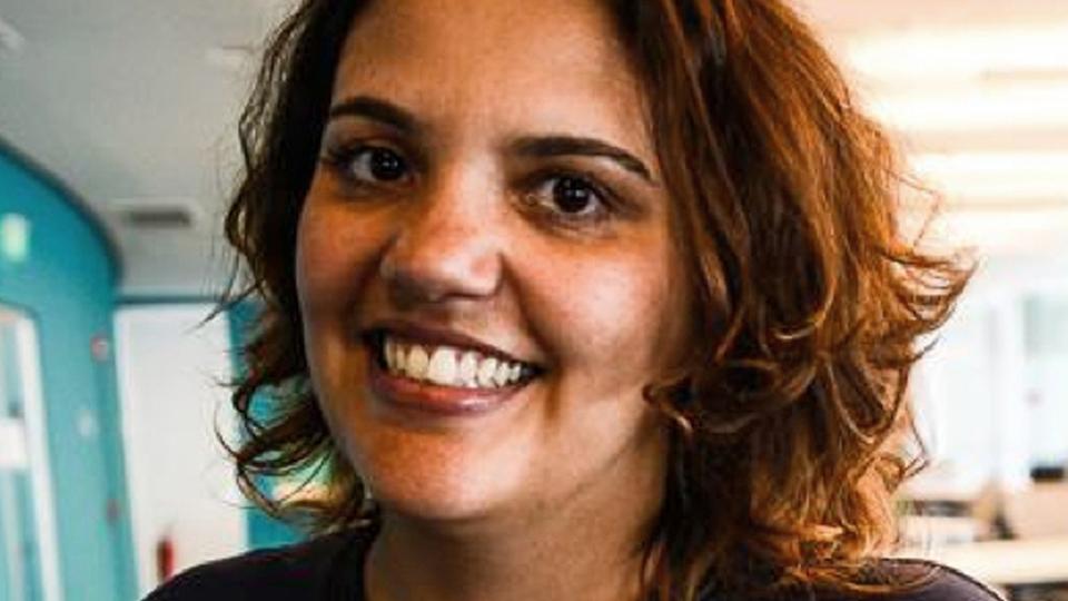 """Carolina Verdelho: """"El perfil del argentino es sofisticado y difícil de encontrar en la región"""""""