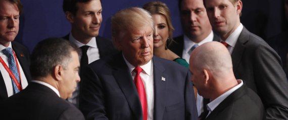 Hombres-Trump|Miguel Lorente