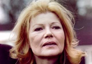 El trágico final de Rita Hayworth, 30 años después – Chic