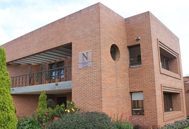 Irlanda investiga los abusos en el colegio Newman donde estudió Macri | perfil