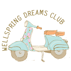 Wellspring Dreams Club
