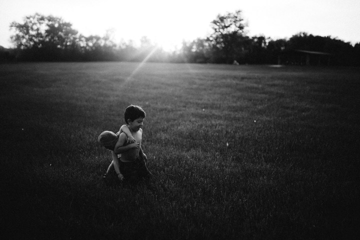 Summer is back | Chicago and suburbs family photographer