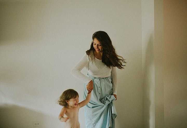 Mama, you deserve to see yourself | P52radness highlights| Chicago + West suburbs Lifestyle Photographer