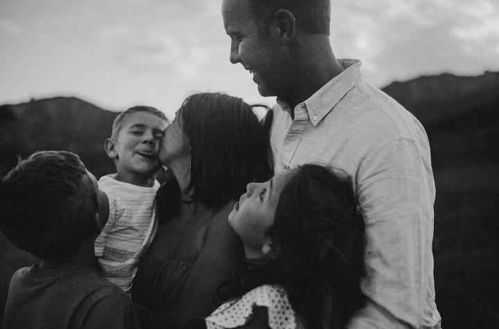 Adri de la Cruz Chicago and west suburbs family lifestyle photographer (8)