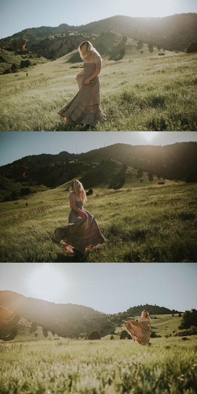 THE POWER OF WOMANHOOD ADRI DE LACRUZ CHICAGO LIFESTYLE PHOTOGRAPHY (3)