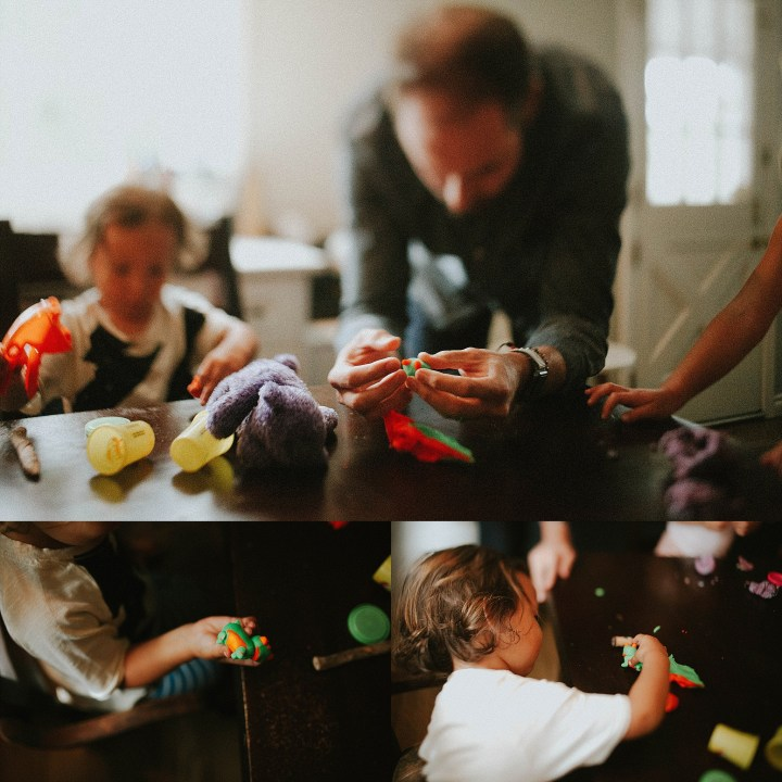 ADRI DELA CRUZ CHICAGO AND WEST SUBURBS FAMILY PHOTOGRAPHER (29)