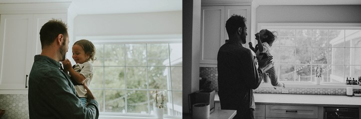 ADRI DELA CRUZ CHICAGO AND WEST SUBURBS FAMILY PHOTOGRAPHER (36)
