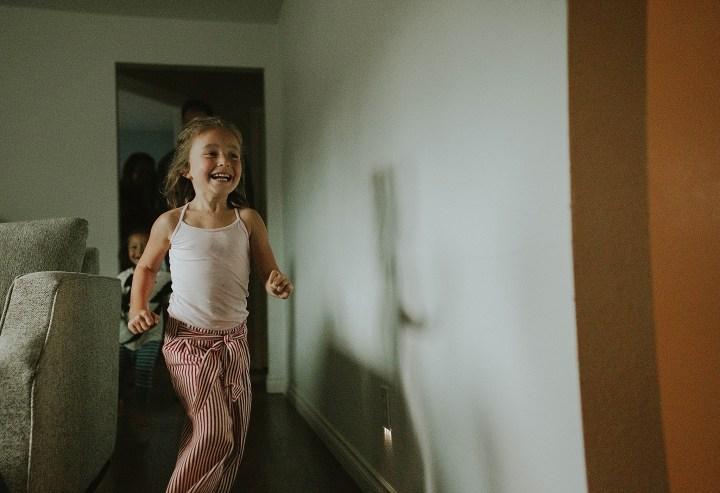 ADRI DELA CRUZ CHICAGO AND WEST SUBURBS FAMILY PHOTOGRAPHER (50)