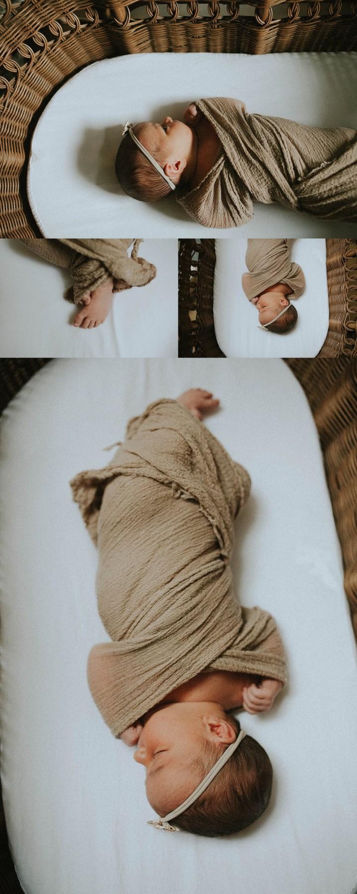 baby h chicago newborn photographer (27)