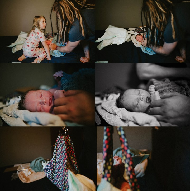 CHICAGO AND WEST SUBURBS BIRTH PHOTOGRAPHER (59)