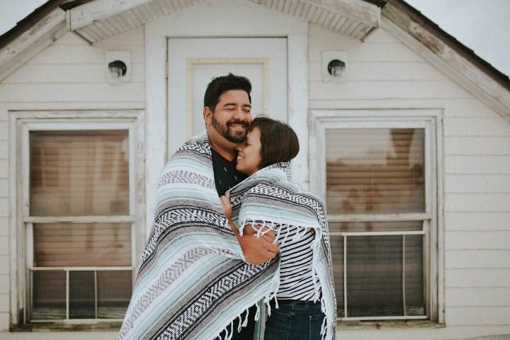 adridelacruz Chicago family photographer (34)