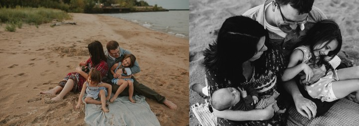 chicago and west suburbs family photographer (17)