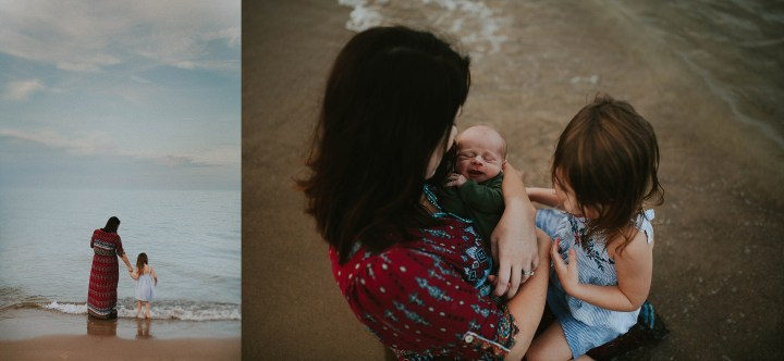chicago and west suburbs family photographer (42)