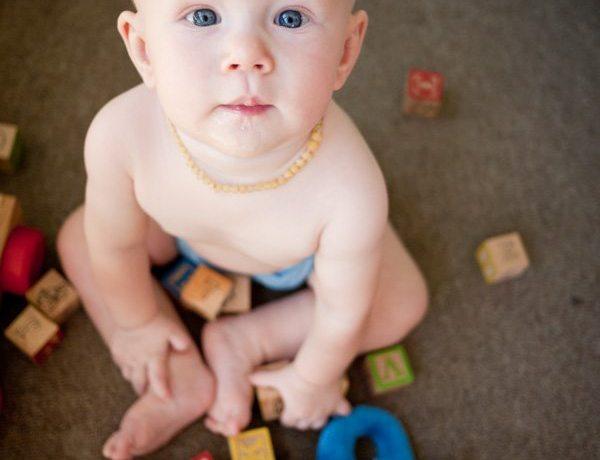 baby blue eyes   the mommyhood memos