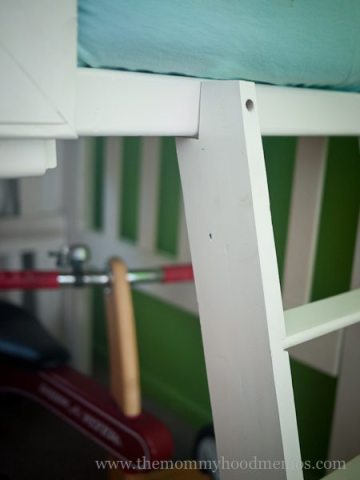 DIY-toddler-loft-bed-2
